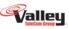Valley Telcom Group